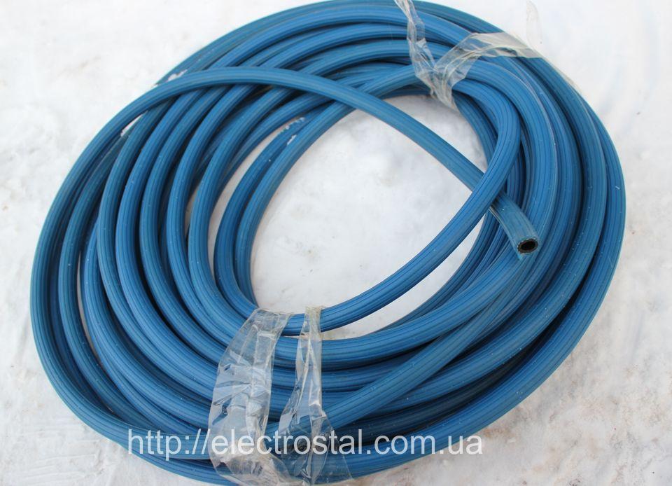 """Рукав для кислорода «Alsalex"""" купить в Житомире 0412-418421"""